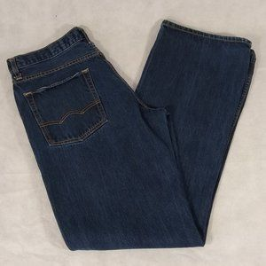 American Eagle Outfitters Jeans - American Eagle Jeans Tag 32 x 34 Actual 32.5 x 33